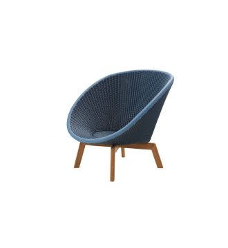 Wegner Chair